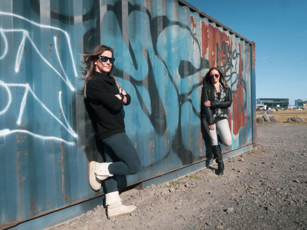 vacation-photoshoot-reykjavik-local-photographer-iceland